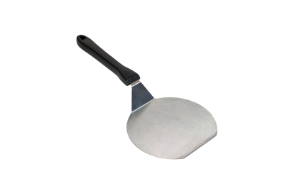 Szpatułka do pizzy  Pizza Spatula  Camp Chef  SPPZ